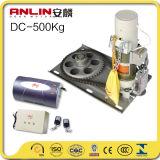 Hot Sale DC500kg Opérateur de porte de garage automatique avec différentes fonctions