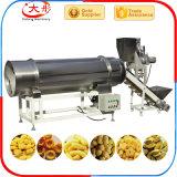 Espulsore dello spuntino del frumento del riso del cereale che fa macchina