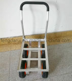 Высокое качество Легкая алюминиевая корзина инструментов (TC4516AL)