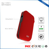 Ibuddy I1 1800mAh compatible dispositivo fumar cigarrillos Kit Mod vaporizador