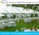 Прозрачные крыши в рамке для использования вне помещений Группа Палатка для продажи
