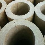 건축자재 바위 모직 관