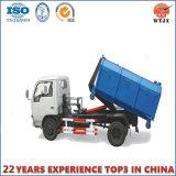 Hydraulische Cilinder voor Roll-off Vrachtwagens