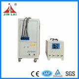 完全なソリッドステート産業使用された誘導電気加熱炉の製造者(JLC-50)