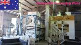 Macchina della scala di insaccamento della macchina imballatrice del seme del fagiolo/seme della risaia
