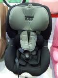幼児カー・シート、子供用カーシートは、シート、子供のシート、赤ん坊のおもちゃをからかった