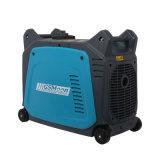 Inverter-Generator des elektrischen Strom-4-Stroke mit Fernsteuerungs