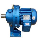 Reductor de velocidad del motor eléctrico industrial Fromtom9#