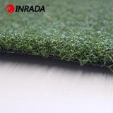 ゴルフ販売のための屋外の運動場のAritificialの草の泥炭