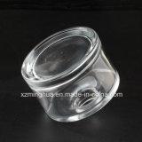 Runde Hauptdekor-Luft-Erfrischungsmittel-Diffuser- (Zerstäuber)flasche