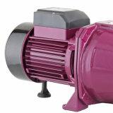 Pompa di getto di acqua ad alta pressione del collegare di rame con il buon prezzo
