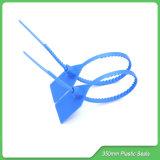 Selo da segurança para os sacos, os caminhões etc. (JY-350), selos plásticos