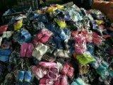 300000пары в руках, женщин и мужчин тапочки, EVA тапочки, женщин и мужчин сандалии.