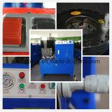 Dx68 Plooiende Machine van de Pijp van het Staal van de Vervaardiging van China de Professionele