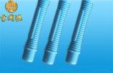 Porfessional de alimentación de la fábrica 12 pzas envasados cepillo interdental Tootpicks
