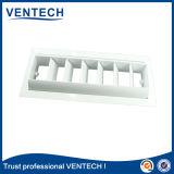 Klimaanlagen-hohe Decken-Strahlen-Tülle-Zubehör-Luft-Aluminiumdiffuser (Zerstäuber)