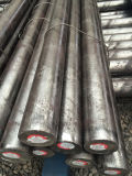 [سوب] 9 1.7176 [55كر3] نابض فولاذ