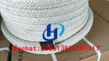 De ceramische Kabel van de Verpakking van de Vezel