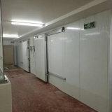低温貯蔵のRoom&Cold部屋のパネルの価格