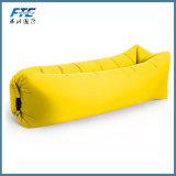 2秒の屋内壊れ目のための膨脹可能で不精な空気ベッドか袋