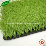 Het standaard Kunstmatige Gras van het Gazon van het Gras Synthetische