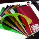 Ideabond PE покрытие катушки из алюминия для современной кухни дизайн