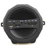 3 Zoll im FreienBluetooth Lautsprecher-Stereoanlage-Lautsprecher