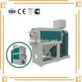 卸し売り多機能のトウモロコシのポリッシャ/穀物の磨く機械