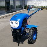13HP Gasoline Power Tiller (1WG8.2Q-1)