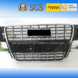 """Aluguer de carro automático dianteira cromada choques para Audi S5 2009-2011"""""""