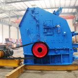 Hochleistungs--und niedriger Preis-Baryt-Prallmühle