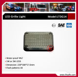 LED Warning Ambulance Light (LTDG14)