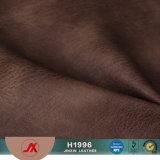 حديثة جلد صاحب مصنع من [ركلينر] أريكة نائم أريكة الجلد
