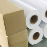 260g Glossy Professional RC Inkjet Photo Paper in Rolls