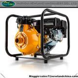 de Pomp van het Water van de Benzine van de Motor 2inch Ohv (wp20h-1)