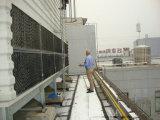 Imeco Kühlturm Belüftung-Luftschlitze für Luft Inlet& Lufteinlauf, Marley, BAC und Evapco ernst