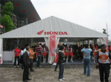 De China tienda auto al aire libre de la feria profesional mejor para el acontecimiento de la exposición