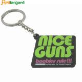 Kundenspezifisches heißes Verkauf Kurbelgehäuse-Belüftung Keychain