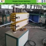 PP PPR Tubería de agua caliente/fría Línea de producción/Línea de extrusión