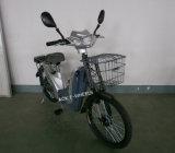 Горячий Bike 200W~450W 48V электрический с светом СИД