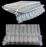輸送の保護包装の膨脹可能なエアーバッグの包装