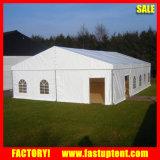 de Tent van de Markttent van de Partij van het Frame van het Aluminium van 10X10m voor OpenluchtGebeurtenis