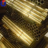 C2200 C2600 C2700 C2800, C2300 el tubo de latón