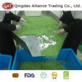 Uitstekende kwaliteit Bevroren Groene Erwten met Goede Prijs