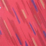 Decoratief pvc Leather voor Bags (HJ008#)
