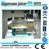 Verticaal Elektrisch Dringend Suikerriet Juicer (15502110693)