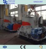 misturador 75L composto de borracha eficiente elevado/máquina de borracha da amassadeira com qualidade superior