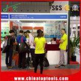 Высокое качество 30*11mm умирает штоки сделанные в Китае