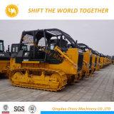 Bulldozer Shantui DP22f