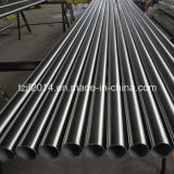 (Annealed&Pickled, Polished) Seamless Stainless Steel Pipe